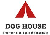 doghouse_logo
